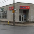 canada_post_evaluation_772_dovercourt