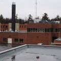 ravensview_water_treatment_plant_rooftop_solar
